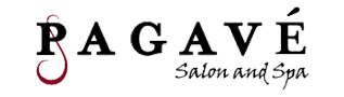 Pagave Salon and Spa